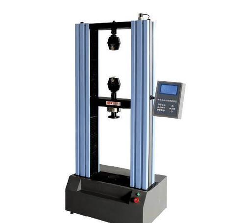 压力试验机如何调试的以及安装注意事项?
